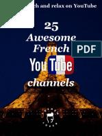 3 Youtube eBook 25