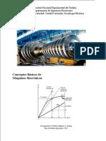 maquinas  electricas - regulacion(pag 16 - 17).docx