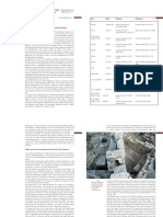 FROM THE ROMAN TEMPLE TO THE BYZANTINE BASILICA AT CHHÎM - TOMASZ WALISZEWSKI.pdf
