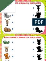 TRABAJAMOS-LA-ATENCION-RELACIONANDO-ANIMALES-CON-SUS-SOMBRAS.pdf