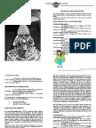 filosofia_peruana_norvy[1].doc