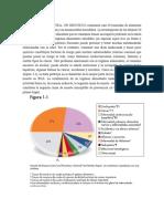 Generalidades de La Nutrición2