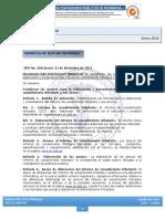 Boletín Informativo 002-2016.pdf