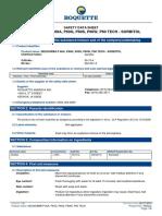 hoja de seguridad sorbitol.pdf