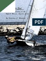 Sailing Instructions