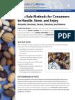 PDF Nuts