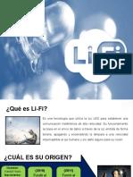 Li-Fi PDF