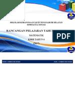 RPT Matematik 6 v2 (1)