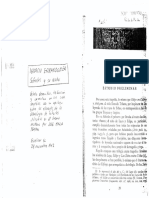 ERRANDONEA IGNACIO.SÓFOCLES_20161223_0001.pdf