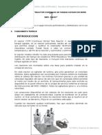Info 04-Reactores #4