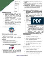 Nota Sendat SPP 2011.docx