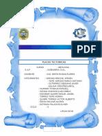 Monografia placas tectonicas.. Efra.docx