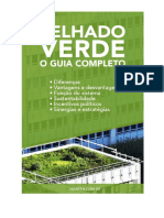 UGREEN-01-Telhados-Verdes.pdf