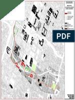 Propuesta Urbana 1 2500