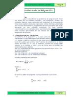 I.O Asignacion (1)