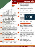 primerosecundaria_Eliminatoria_IXCREM.pdf