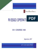 riesgo operativo.pdf