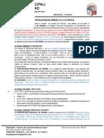 14 Contrato - Ing Javier Paredes Perez (Asist Tecnico)