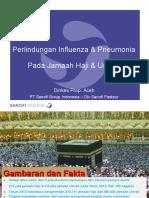 Hajj Flu-Pneumo_MR (Dinkes Prop. Aceh)
