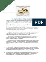 EL MATRIMONIO Y SU PROPÓSITO copia del uno.docx