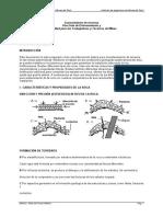 Sostenimiento de Terrenos Una Guía de Entrenamiento y Seguridad Para Los Trabajadores y Técnicos de Minas