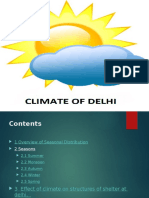 Climateofdelhi Copy