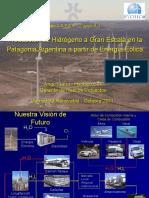 Hidrógeno y Eólica.ppt