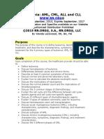 coursematerial-242.pdf