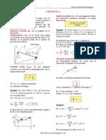 15775137-CINEMATICA.pdf