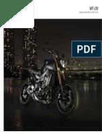 MT 09 ES Brochure Pages Order Tcm120 575096