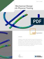 Integrating3DAnalysiswithPhysicalTesting WP ENG