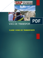 CLASE01 02 Vias de Transporte89