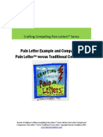 Crafting-Compelling-Pain-Letters-Series-Pain-Letter-Example-and-Comparison.pdf