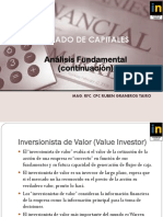Material 01 - B Análisis Fundamental
