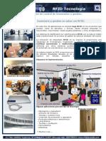 Inventario RFID