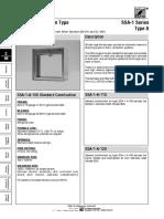 Dampers Part 6.pdf