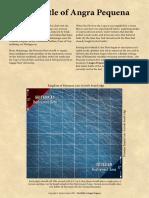 Blog-2-Scenario-PDF.pdf