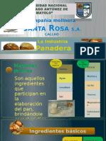 LA INDUSTRIA PANADERA.pptx