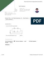 Signal&Emt&Network&Math