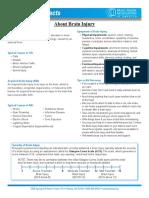 MEDIA.PUB+About+Brain+Injury+Fact+Sheet+5-1-12