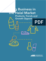 Doing-Business-in-the-Halal-Market.pdf