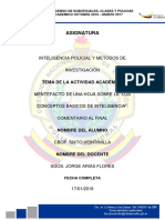 tarea 1 mentefacto.pdf