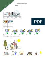 118657447-0cangura-ulmatematician.pdf