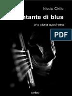 il_cantante_di_blus.pdf