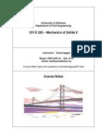 205-notes.pdf