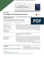 jurnal radiologi hirschprung