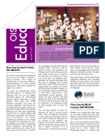 Educator_2017_01_web.pdf