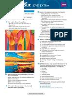 DVD Extra Intermediate with key.pdf