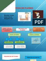Estática de fluidos.pptx