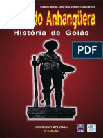 Terra do Anhanguera.pdf